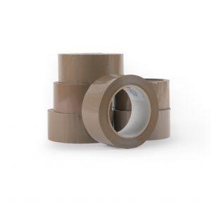 cintas adhesivas para envios