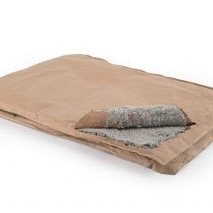 caja de carton isotermica ecologica