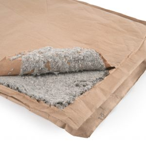 caja carton canal simple isotermica ecologica