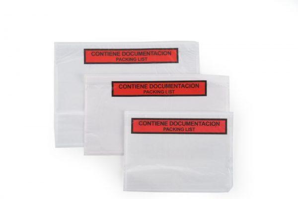 cajas isotermicas ecologicas