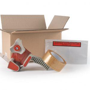 kit ahorro empaquetado