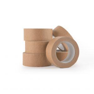 cintas para cajas de envios