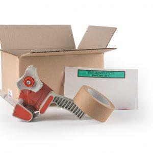 kit ahorro empaquetado eco