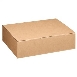 caja postal epad cierre superior